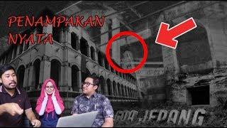 Video 3 TEMPAT YANG TERBUKTI HOROR DI INDONESIA. HATI-HATI ! MP3, 3GP, MP4, WEBM, AVI, FLV Agustus 2018