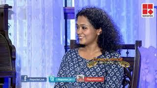 Video നക്ഷത്രപ്പിറവി - മോഹന്ലാലിന്റെ സിനിമാ പ്രവേശം | Nakshathrappiravi │Reporter Live MP3, 3GP, MP4, WEBM, AVI, FLV September 2018