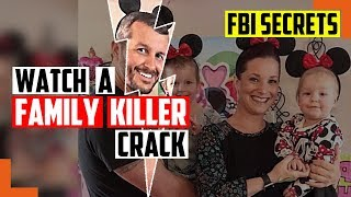 Video Watch These FBI Interrogation Tactics Crack Chris Watts, Family Murderer, Into Finally Confessing MP3, 3GP, MP4, WEBM, AVI, FLV September 2019