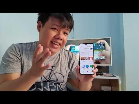Trải nghiệm Xiaomi Mi 9: Có gì ngon??? - Thời lượng: 11 phút.