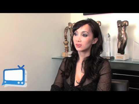 Interview de Katsuni