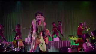 Nonton James Brown Get On Up  Movie  Film Subtitle Indonesia Streaming Movie Download