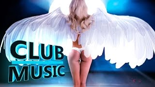 New Best Club Dance Summer Party Mashups Remixes Mix 2016 - CLUB MUSIC full download video download mp3 download music download