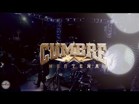 Videos de amor - Cumbre Norteña-Mi Ranchito - Un Ladron De Amor (Video Musical En Vivo )