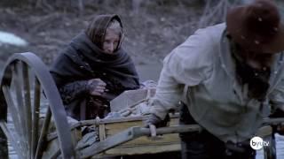 Nonton Ephraims Rescue Trailer Film Subtitle Indonesia Streaming Movie Download