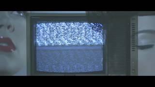 Thumbnail for G-Eazy — Plastic Dreams