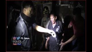 Video Penggerebekan Pelaku Pembunuhan Tukang Becak di Palembang Part 01 - Police Story 13/08 MP3, 3GP, MP4, WEBM, AVI, FLV Agustus 2018