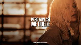 Video Christina Aguilera - Twice | Traducida al Español MP3, 3GP, MP4, WEBM, AVI, FLV Agustus 2018