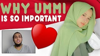 Video SABYAN UMMI REACTION IMPORTANT REMINDER MP3, 3GP, MP4, WEBM, AVI, FLV November 2018