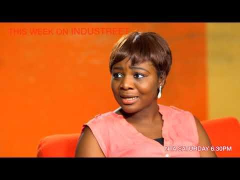 INDUSTREET Season 1 Ep 6 - Full video on SceneOneTV App/www.sceneone.tv