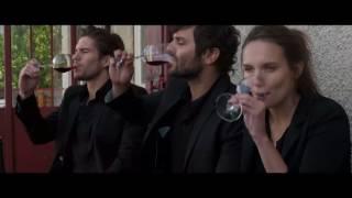 Viinitilamme Ranskassa traileri