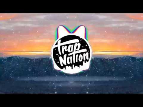 DJ Snake - Let Me Love You (BOXINLION Cover Remix) (видео)