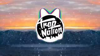 download lagu download musik download mp3 DJ Snake - Let Me Love You (BOXINLION Cover Remix)