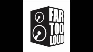 Video Crunkin' Bass Beats - DJ BILLY E. ~VERY HQ~ MP3, 3GP, MP4, WEBM, AVI, FLV Agustus 2018