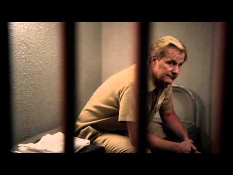 The Newsroom 3.05 (Preview)