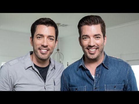 How Much Does It Cost To Hire The Property Brothers?