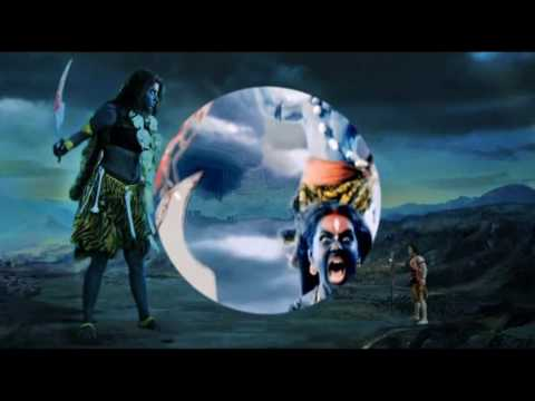 Video Mahakali Theme Devon ka Dev Mahadev Har har mahadev download in MP3, 3GP, MP4, WEBM, AVI, FLV January 2017