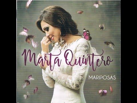 Marta Quintero - En el año XVI