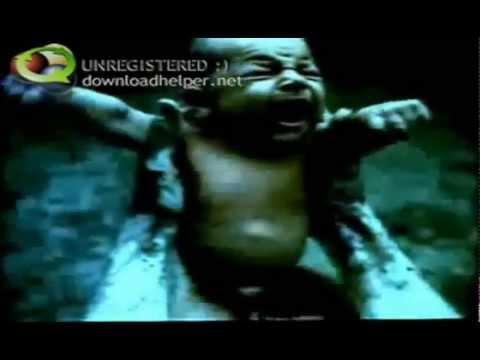 creepypasta los misterios de la extension .avi (видео)