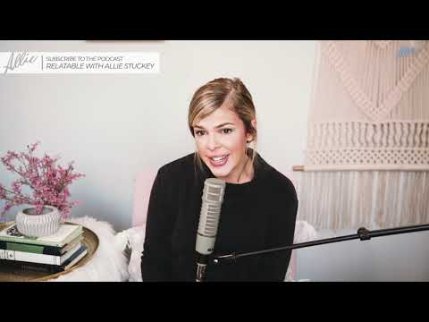 Video On Lauren Daigle Not Knowing if Homosexuality is a Sin download in MP3, 3GP, MP4, WEBM, AVI, FLV January 2017