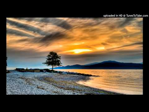 Secret Garden (So Beautiful) (Rune radio edit)