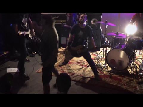 Apolita - Apolita - Live ✖ MKC Županja