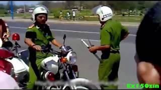 Video Racing boy Việt Nam đua với cảnh sát giao thông MP3, 3GP, MP4, WEBM, AVI, FLV Agustus 2019