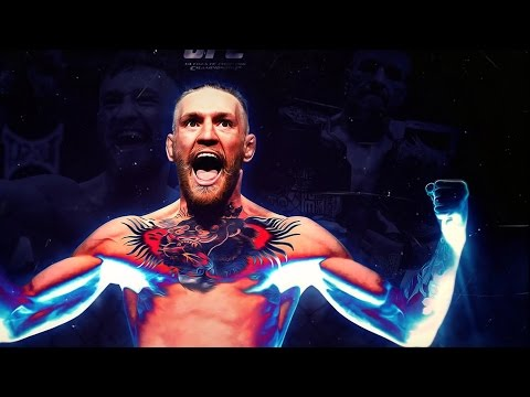 Video Conor McGregor ► CAN'T BE TOUCHED ◄ 2016 Tribute | HD download in MP3, 3GP, MP4, WEBM, AVI, FLV January 2017