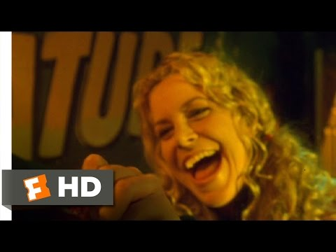 House of 1000 Corpses (8/10) Movie CLIP - Baby Firefly's Guessing Game (2003) HD