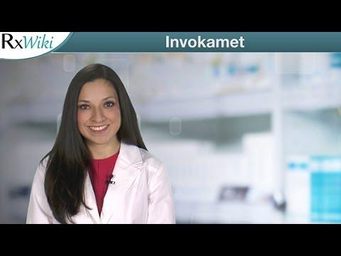 Invokamet is a Prescription Medication Used to Treat Type 2 Diabetes