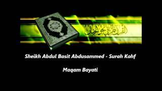 Video Maqam Bayati - Powerful Recitations! MP3, 3GP, MP4, WEBM, AVI, FLV Agustus 2018