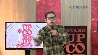 Video Muslim: Fenomena Unik di SUCI 6 (SUCI 6 Road To Grand Final) MP3, 3GP, MP4, WEBM, AVI, FLV Desember 2018