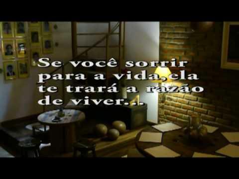 Lapão café  expresso -café Vinoca