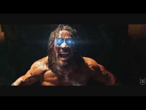 Shazam 2 Trailer 2022 Dc's Captain Marvel Action, Comedy Movie