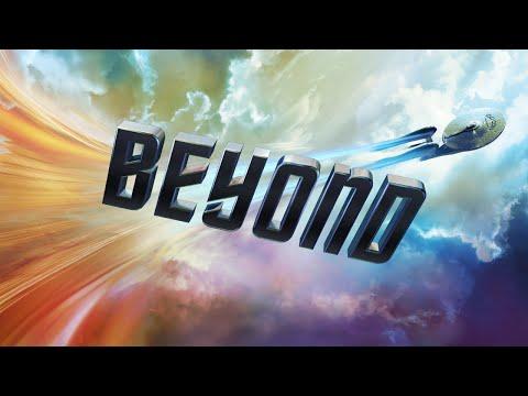 Tráiler final de Star Trek Más Allá