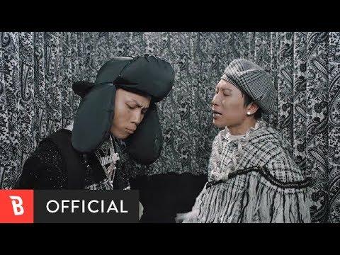 [M/V] Loopy&nafla(루피&나플라) - Ice King(얼음왕) - Thời lượng: 3 phút, 17 giây.