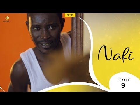 Video Série NAFI - Episode 9 download in MP3, 3GP, MP4, WEBM, AVI, FLV January 2017