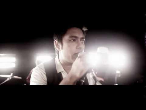 Shunno - Rajahin Rajjo [Official Music Video HD]