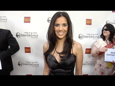 sheth - http://bit.ly/mrSda2 Click to Subscribe! 2013 INDIA Film Festival L.A. Playlist http://www.youtube.com/playlist?list=PLrZ1qGRYmNy0U4WNjnB84IfFkBUssXUs1 http:...