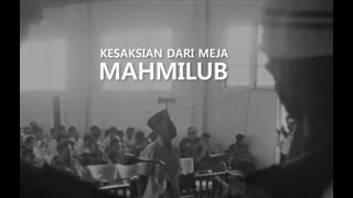 Video Melawan Lupa - Kesaksian dari Meja Mahmilub MP3, 3GP, MP4, WEBM, AVI, FLV Oktober 2018