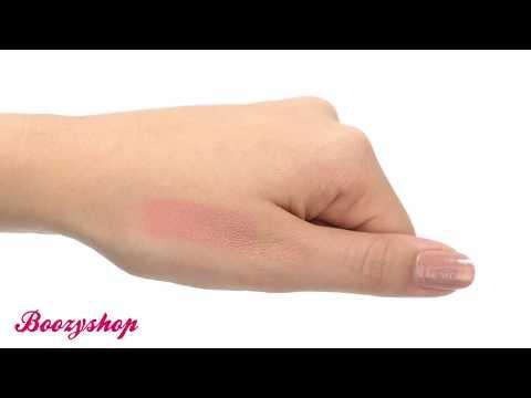 Gerard Cosmetics Gerard Cosmetics Lipstick Buttercup