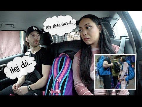 NU DRAR VI! | SUPERKAMPANJ HOS MADLADY! (видео)