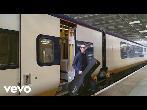Getaway (Live @St Pancras – Londres)