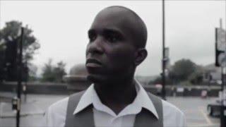 Visited - Short Film [HD]
