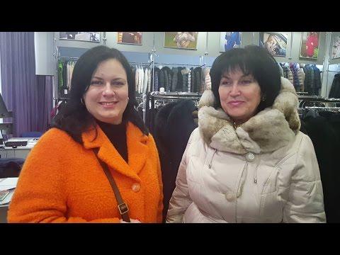 Юлия и Светлана