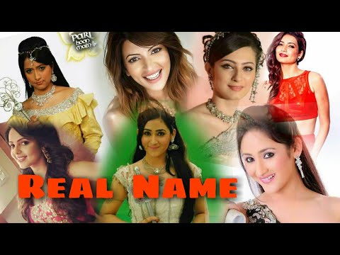 Baal Veer Actors Real Name........