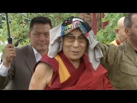 Θιβέτ: 50 χρόνια καταπιεσμένης αυτονομίας για τη «Στέγη του κόσμου»