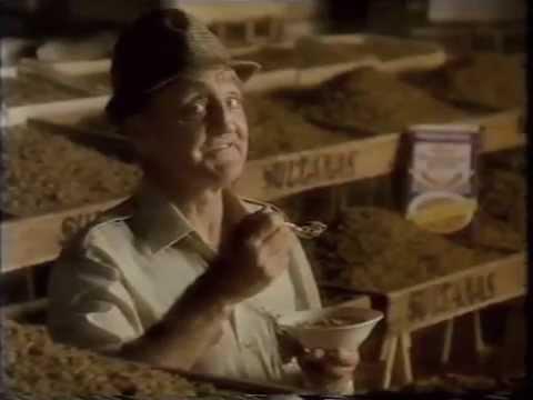 Aussie TV Commercial Breaks Part 18 (ADS-7, 1987)