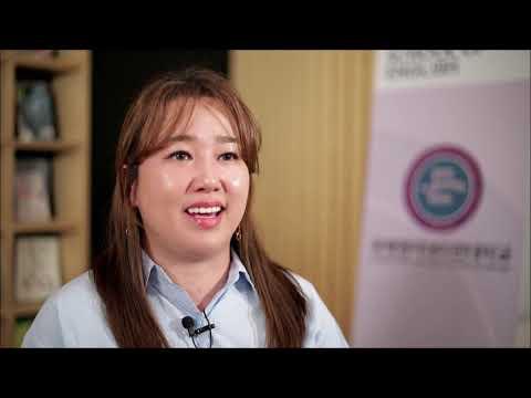 국제영어대학원대학교(IGSE) 재학생이 말하는 IGSE_ by 김혜선 학생(TESOL 18기)