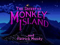 Michael Land – Monkey Island Theme